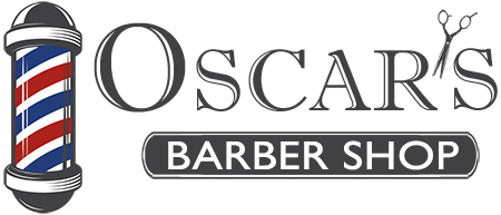 Oscar's Barber Shop